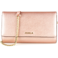 Misshonee - bag - Clutch bags -