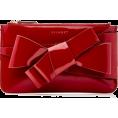phool zehra - bag - Clutch bags -