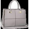 DiscoMermaid  - bag - Hand bag -