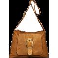 Doozer  - bag - Hand bag -