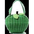 Doozer  - bag - Bolsas pequenas -
