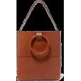 FashionMonkey - bag - Hand bag -