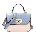 HalfMoonRun - bag - Hand bag -