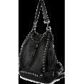 Misshonee - bag - Hand bag -