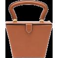 Misshonee - bag - Torbice -