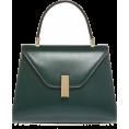Pat912 - bag - Hand bag -