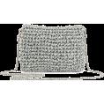 beautifulplace - bag - Hand bag -