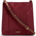 octobermaze  - bag - Hand bag -