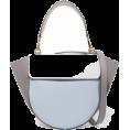 peewee PV - bag - Torbice -