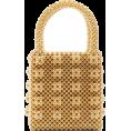 peewee PV - bag - Hand bag -