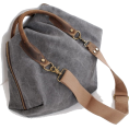 Misshonee - bag - Messenger bags -