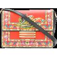 KatjuncicaZ - bag - Messenger bags -