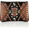 LadyDelish - Bag Travel bags - Travel bags -