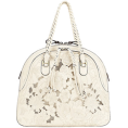 Tamara Z - Bag White - Bag -