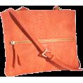 Viva - Purse - Hand bag -