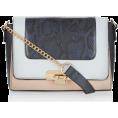 LadyDelish - bag - Hand bag -