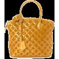 lence59 - bag - Hand bag -