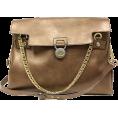 lence59 - bag - 手提包 -