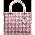 lence59 - bag - Carteras -