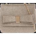 Mirna  - bag - Hand bag -