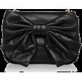 sanja blažević - Hand bag Black - Hand bag -