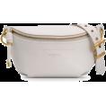 Misshonee - bag - Reisetaschen -