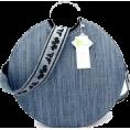 Nads  - bag - Uncategorized -