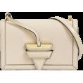 dgia - bags - Hand bag -