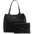 SarahBourdon - bags,fashion,women,summer - Hand bag - $176.00