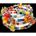 Doozer  - bangles - Bracelets -