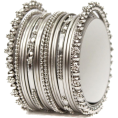 shortyluv718 - bangles - Bracelets -