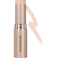 beautifulplace - bareMinerals COMPLEXION RESCUE Hydrating - 化妆品 -