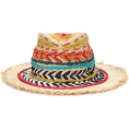Doozer  - beach hat - Hat -