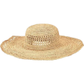 beleev  - beach hat - Hat -