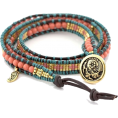 beleev  - beaded bracelet - Bracelets -