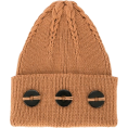 Misshonee - beanie - Hat -