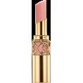 dgia - beauty - Cosmetics -
