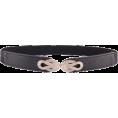 Mirna  - Belt - Belt -