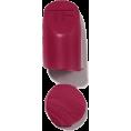 octobermaze  - berry lipstick - Cosmetics -