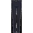 peewee PV - black jeans - Jeans -