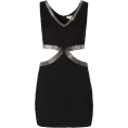 LadyDelish - Black - Dresses -