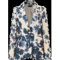 lence59 - blazer - Suits - 120.00€  ~ $158.92