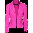 sanja blažević - Blazer - Suits -