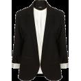 sanja blažević - blazers - Jacket - coats -