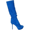 sabina devedzic - Boots - Škornji -