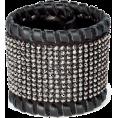 sabina devedzic - Bracelet - Bracelets -