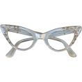 sabina devedzic - Glasses - Sunglasses -