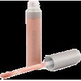 sabina devedzic - Make Up - Cosmetics -