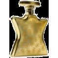 sabina devedzic - Perfume - Fragrances -