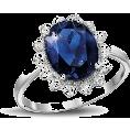 sabina devedzic - Ring - Rings -